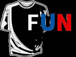 Funshirt.sk