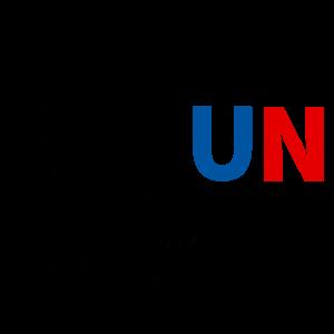 Funshirt - logo - tričká, mikiny