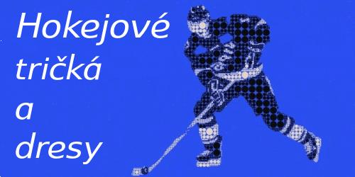 hokejove tricka dresy - Funshirt - tričká, mikiny, dresy