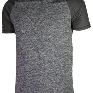 Funkčné tričko Rogelli BALATON 830.237