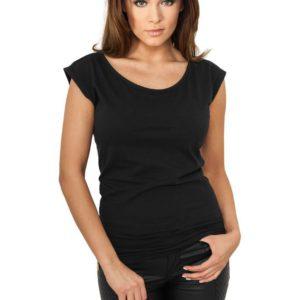 16006 300x300 - Funshirt - tričká, mikiny, dresy