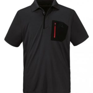 Tričko Schöffel Polo Arizona 20-21782-0001