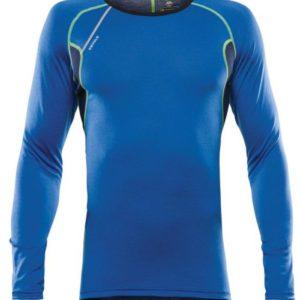 290 220 250 5 300x300 - Pánske tričko Devold Energy Man Shirt 290-220 250