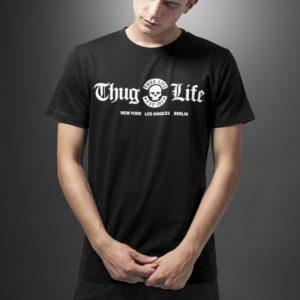 33135 300x300 - Thug Life Cities Tee - čierna