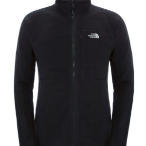 Mikina The North Face M 200 Shadow F / Zips Fleece Jkt 2UAOJK3