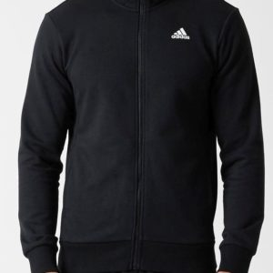 Mikina adidas Linear Track Top AK1813