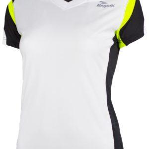 damske funkcni tricko rogelli eabel bilo cerno reflexni zlute original 11 300x300 - Dámske funkčné tričko Rogelli EABEL 820.216