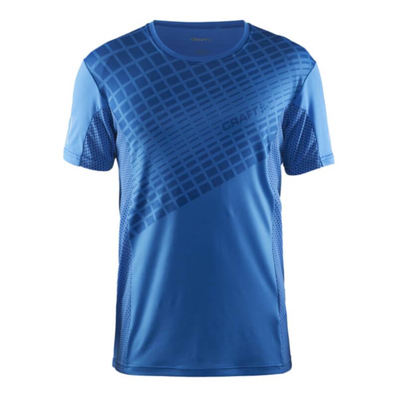 aké tričko je najvhodnejšie na behanie