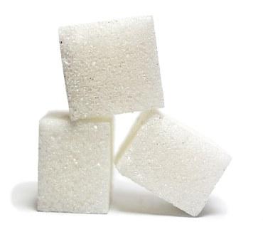 biely cukor - Ako pripraviť karamel?