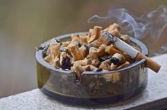 Čo sa stane, ak prestanete fajčiť