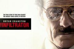 Film Infiltrátor