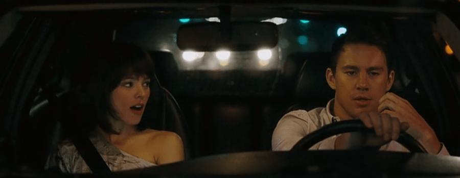 manzelsky slub navzdy spolu 1 - Film Manželský sľub - Navždy spolu, film podľa skutočnej udalosti
