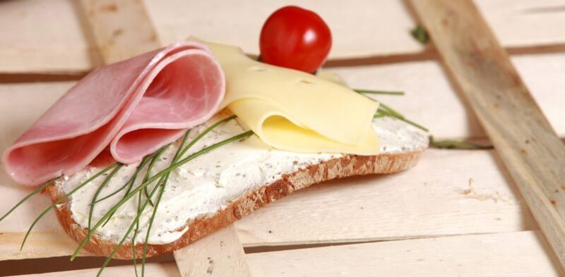 spaldovy chlieb bezkvaskovy - Ako pripraviť špaldový chlieb bez kvásku?