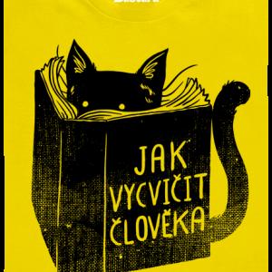 Bastard Povinná četba detské tričko