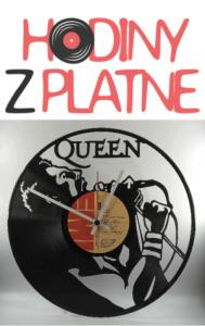 logo hodiny z platne faktura 300pix 189x300 - Urban Classics Turnup Tee black - L
